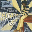 The Sweat Sound Of Cocoa Tea thumbnail