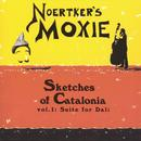 Sketches Of Catalonia (Volume 1: Suite For Dali) thumbnail