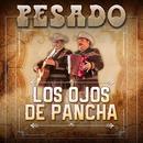Los Ojos De Pancha (Single) thumbnail