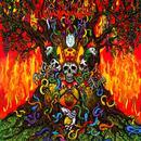 Totem Three thumbnail