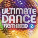 Ultimate Dance Remixed 2 thumbnail