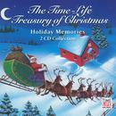 The Time-Life Treasury Of Christmas: Holiday Memories thumbnail