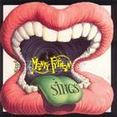 Monty Python Sings thumbnail