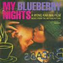 My Blueberry Nights thumbnail