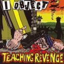 Teaching Revenge thumbnail