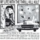 Hit & Run Holiday thumbnail