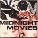 Midnight Movies thumbnail