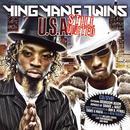 U.S.A. Still United thumbnail