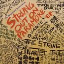The String Quartet Tribute To Paramore thumbnail