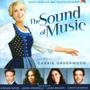 The Sound Of Music (Music From The NBC Television Event) thumbnail
