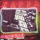 Zappa In New York (Live) thumbnail