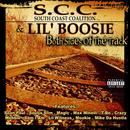 Both Sides Of The Track (Explicit) thumbnail