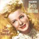 Betty Hutton: Blonde Bombshell, The thumbnail