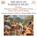 The Best of Baroque Music thumbnail