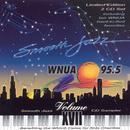 WNUA Smooth Jazz Sampler Vol. 17 thumbnail