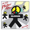 Sol E Mar Olodum Ao Vivo Em Montreux thumbnail
