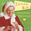 Christmas Memories thumbnail