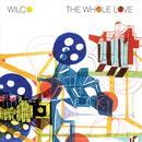 The Whole Love  thumbnail