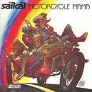 Motorcycle Mama thumbnail