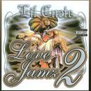 Love Jamz 2 (Explicit) thumbnail