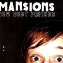 New Best Friends thumbnail