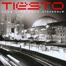 Vol. 3-Club Life: Stockholm thumbnail