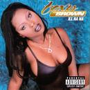Ill Na Na (Explicit) thumbnail