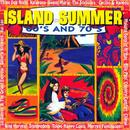 Island Summer 60s And 70s thumbnail