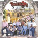 Pa'l Rancho Con Amor thumbnail