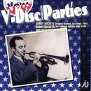 V-Disc Recording Parties thumbnail