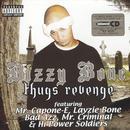 Thugs Revenge (Explicit) thumbnail