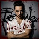Vive2life thumbnail