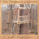 The Treehouse Journals thumbnail