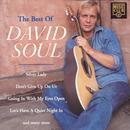 The Best Of David Soul thumbnail
