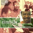 Timbila thumbnail