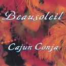 Cajun Conja thumbnail