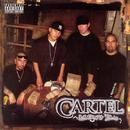 Latino Jam Cartel (Explicit) thumbnail