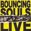 The Bouncing Souls Live (Live) thumbnail
