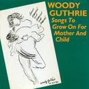 Songs To Grow On For Mother And Child thumbnail
