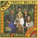 Creole Belles thumbnail
