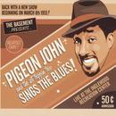 ...Sings the Blues! thumbnail