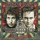 Dylan, Cash, And The Nashville Cats: A New Music City thumbnail