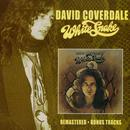 Whitesnake thumbnail