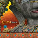 Shivaboom thumbnail