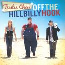 Off The Hillbilly Hook thumbnail