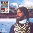 High Country Snows thumbnail
