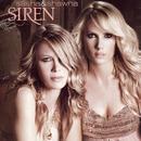 Siren thumbnail