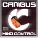 Mind Control (Explicit) thumbnail