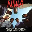 Straight Outta Compton thumbnail