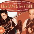 The New York Sessions 1926-1935 thumbnail